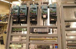 home page capsule1 cleveland motion controls automation solutions pacemaster 1 wiring diagram at bakdesigns.co